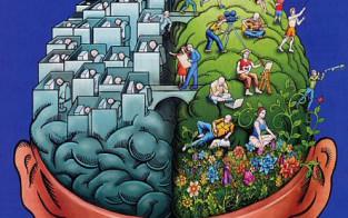hypnose-cerveau-droit-gauche