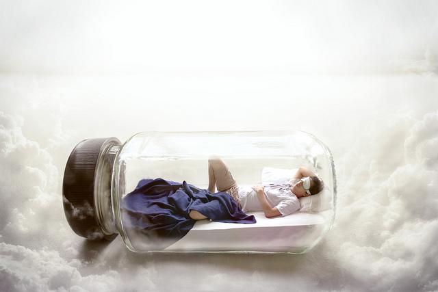 hypnose-insomnie2