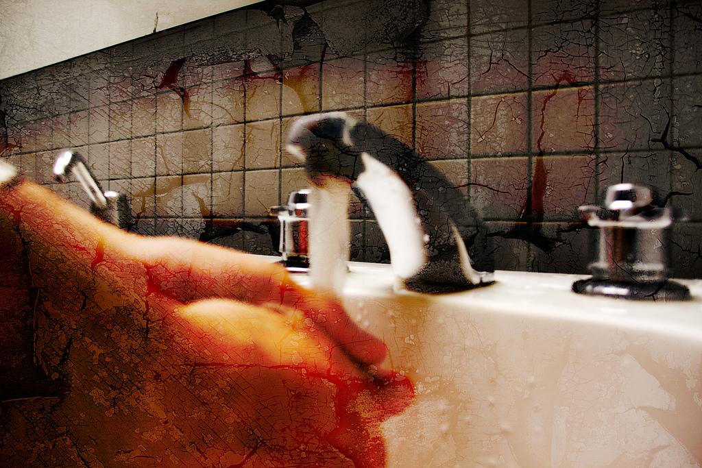toc-hypnose-laver-les-mains