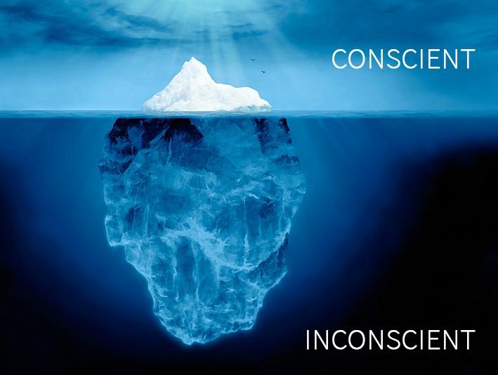 hypnose-conscient-inconscient-rueff