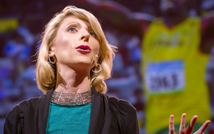 AmyCuddy-TED-Talk-2012-Faking-it-to-Make-it-mp4-image